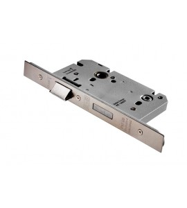 Easi-T Din Bathroom Lock