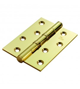 Double Ball Bearing Hinge Grade 13