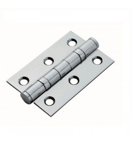 Enduro Ball Bearing Hinge