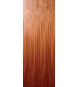 Mahogany Fire Doors - SAPELE