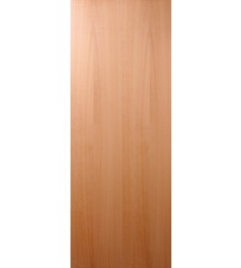 Mahogany Fire Doors - STEAMED BEECH
