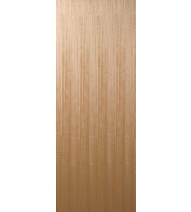 Mahogany Fire Doors - TROPICAL MAPLE