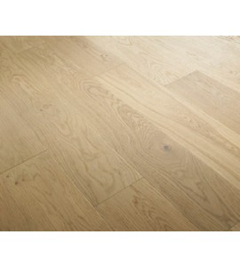 189mm White Oak Natural Lacquered