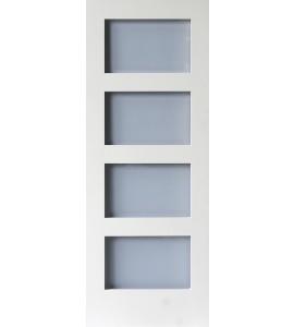 White Primed - P50_Glass